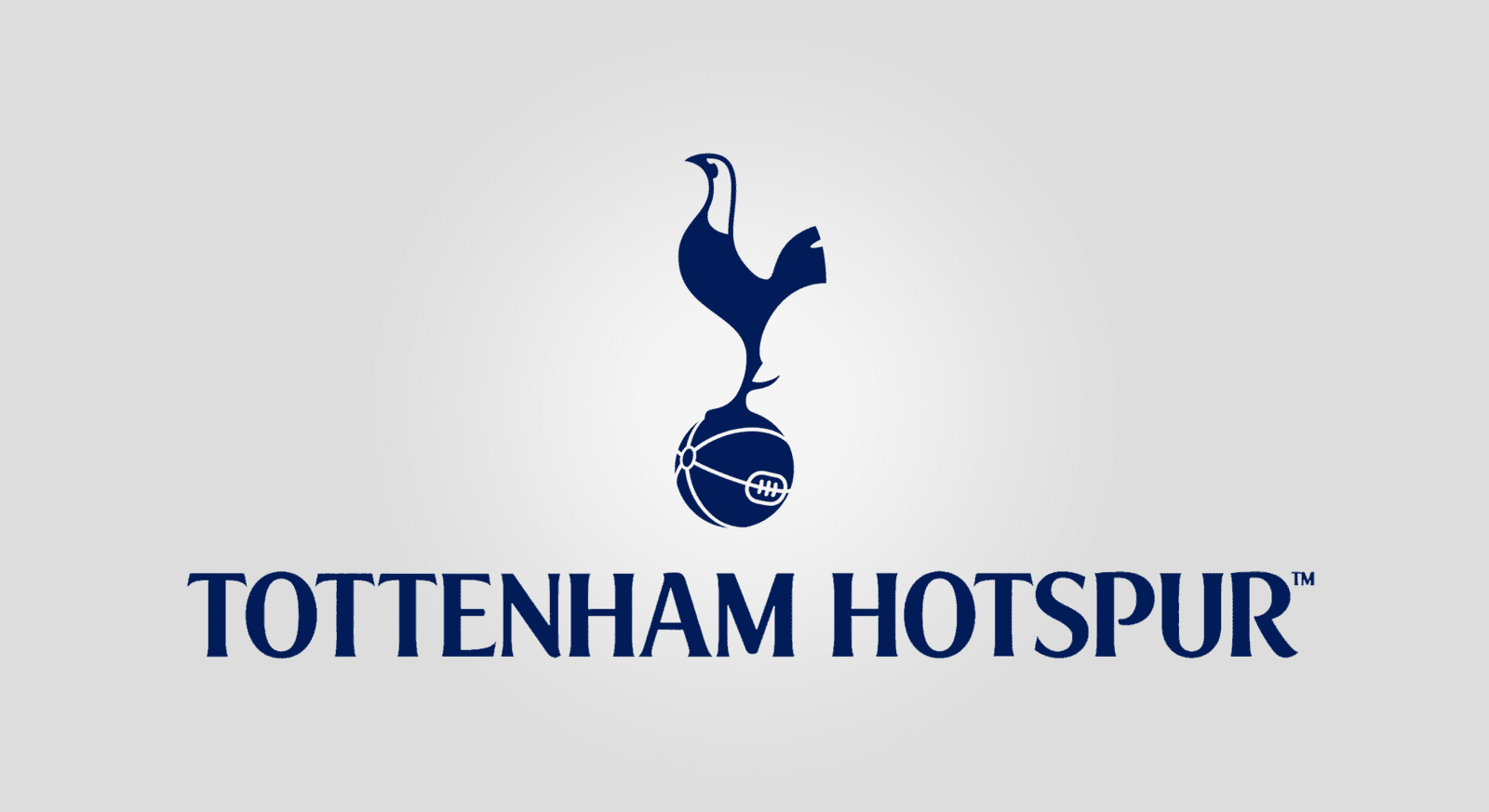 Image property of the Tottenham Hotspurs.