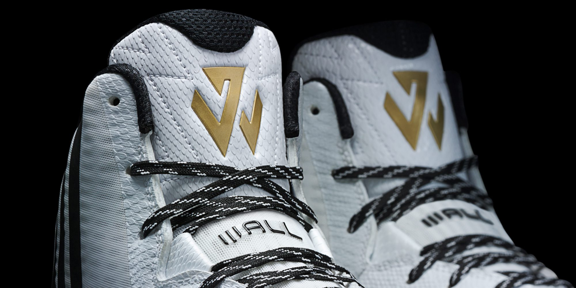 ... coupon code for adidas j wall 1 all star edition s84020 detail 2 h  24a58 9cd13 577364e7d