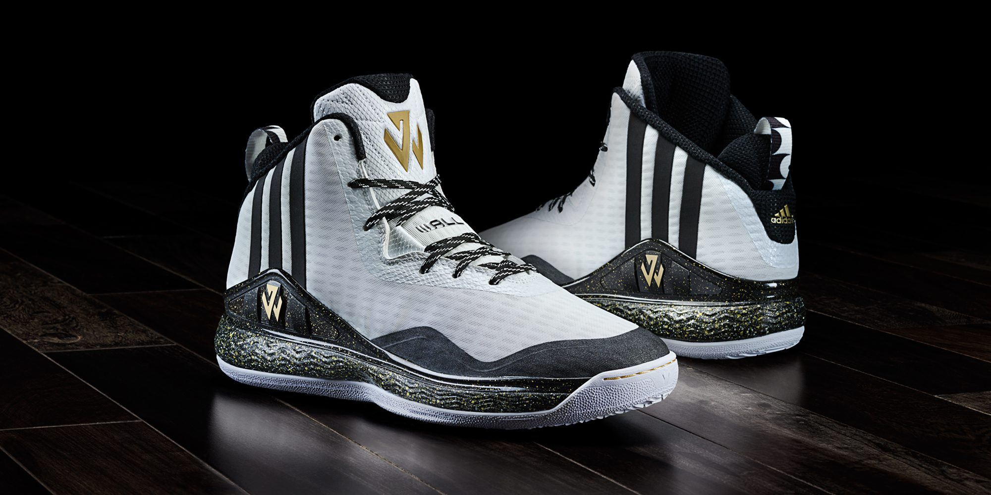 adidas J Wall 1 All-Star edition (S84020) Hero 2 H