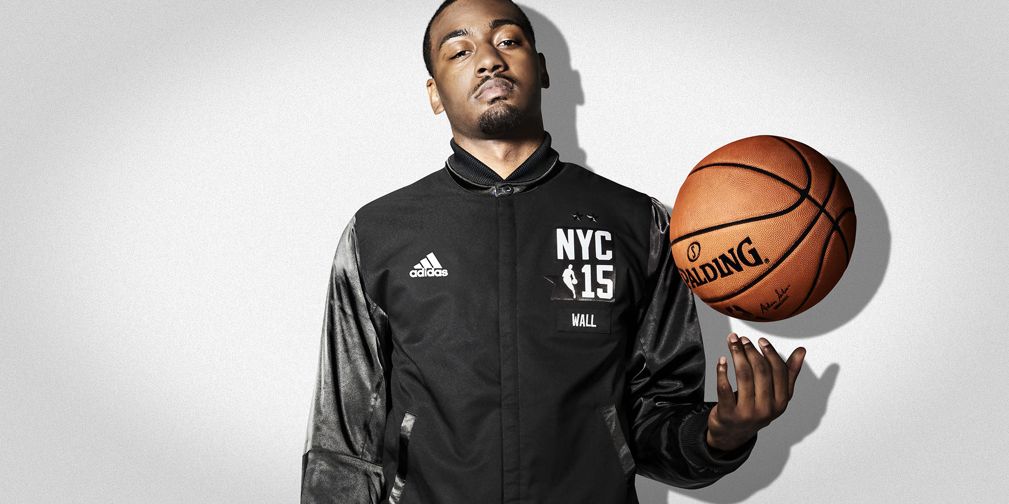 adidas John Wall NBA All-Star 2015 3 H b