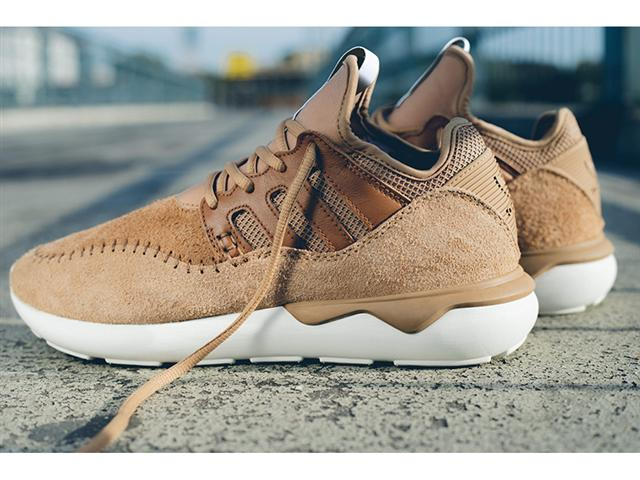 cheaper be458 fd51a BMF Style: adidas Originals Tubular Moc Runner Tonal Pack ...