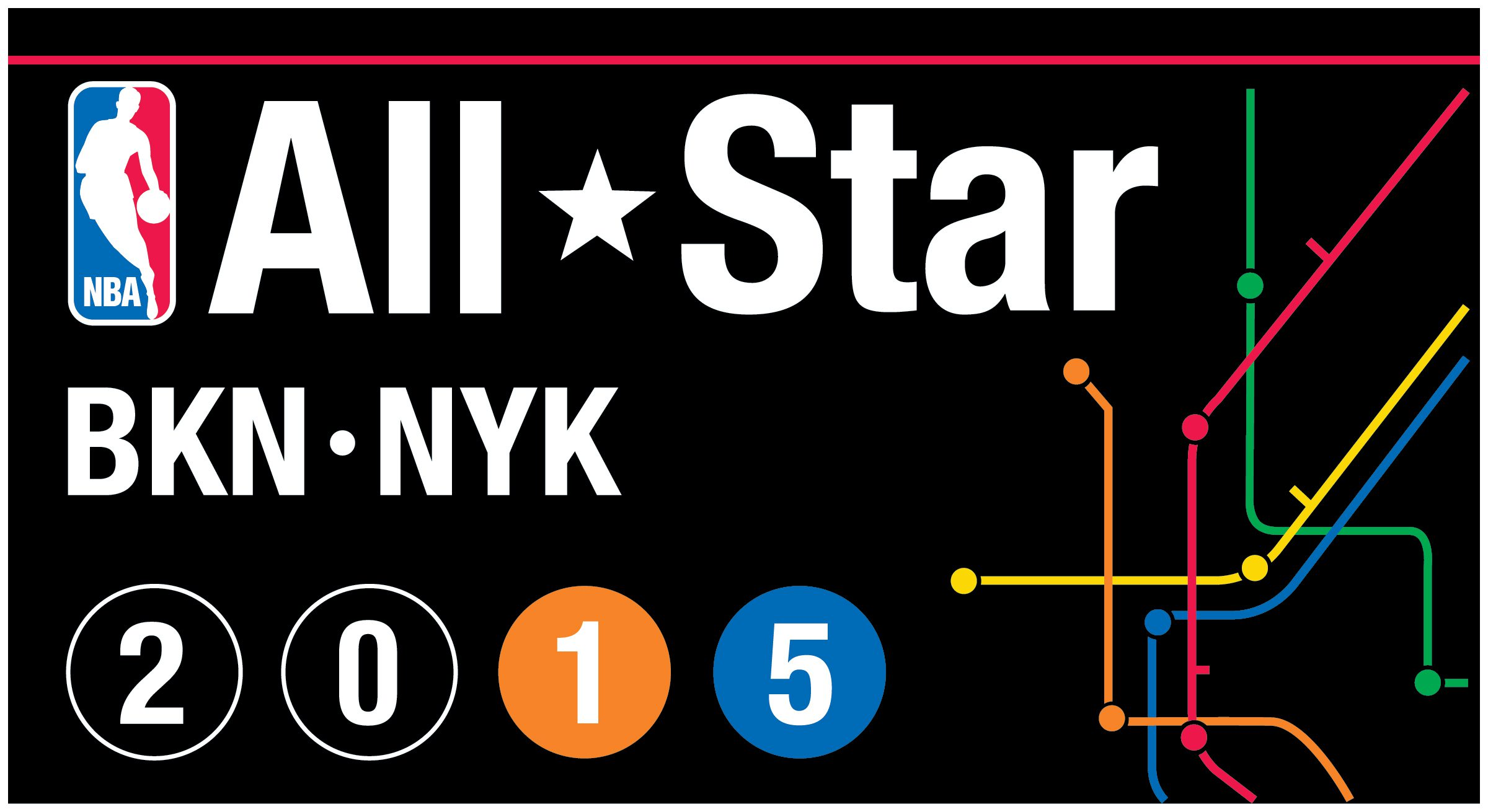 NBA-All-Star-Logo-2015