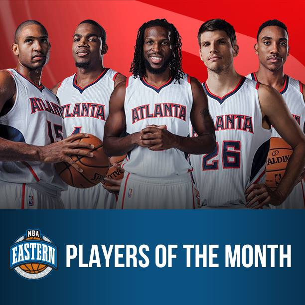 Image courtesy of the Atlanta Hawks Facebook.