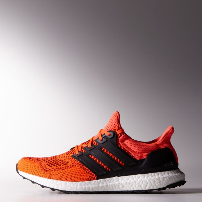 adidas Ultra BOOST Archives Page 2 of 2 Hardwood and