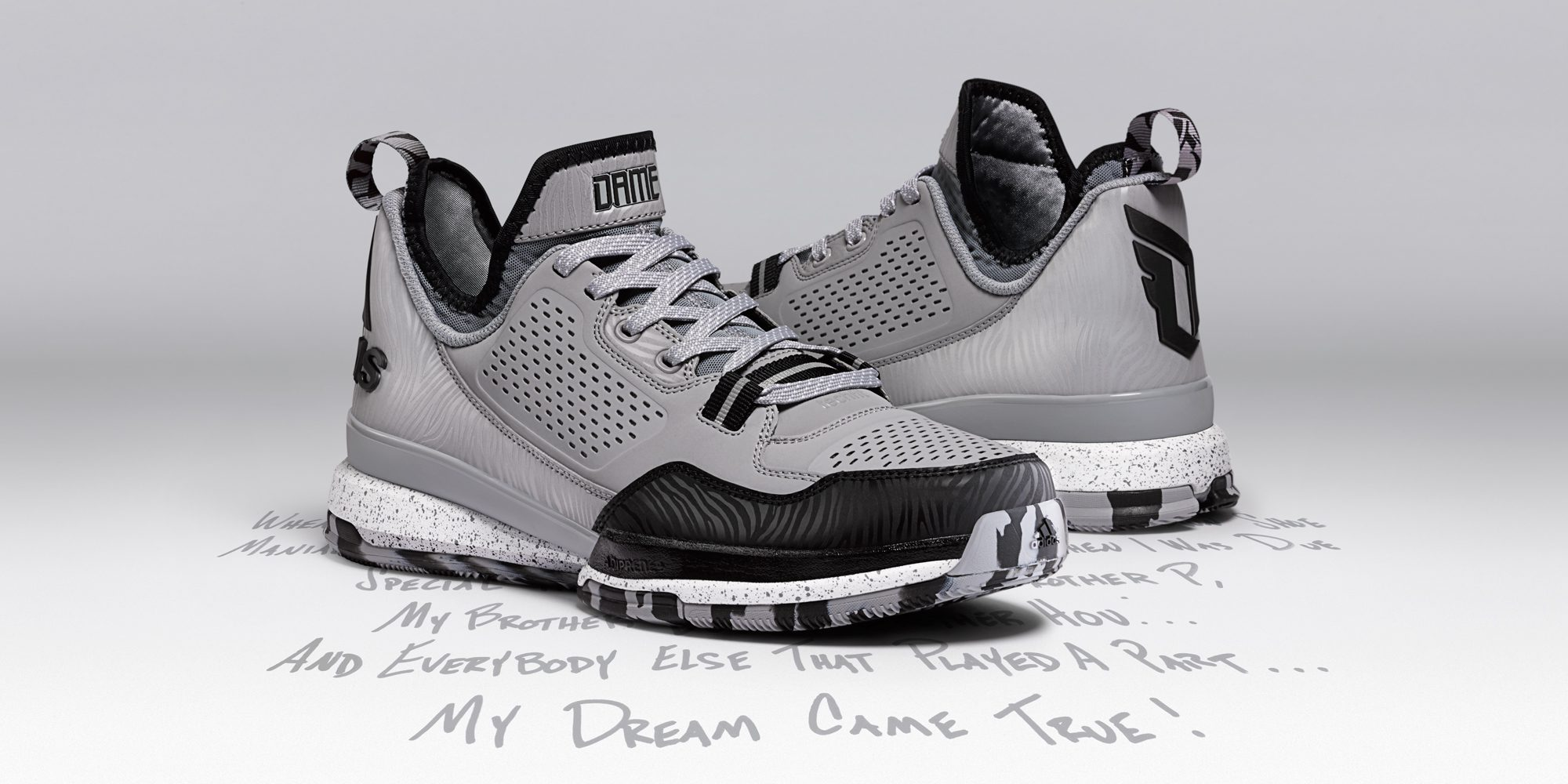 D Lillard 1_Gray_Hero2_H