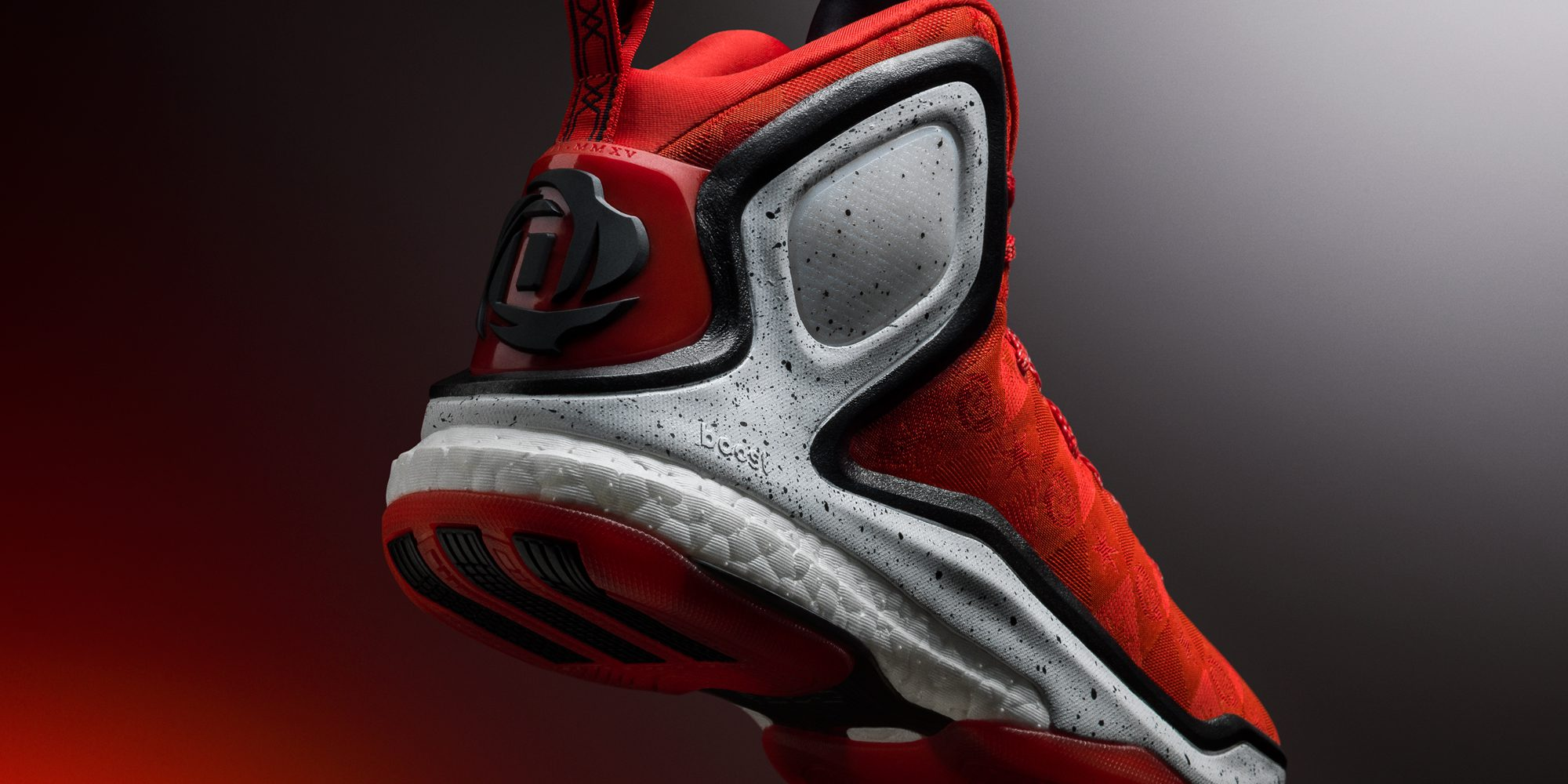 competitive price af5c8 e122b adidas D Rose 5 Boost Archives - Hardwood and Hollywood