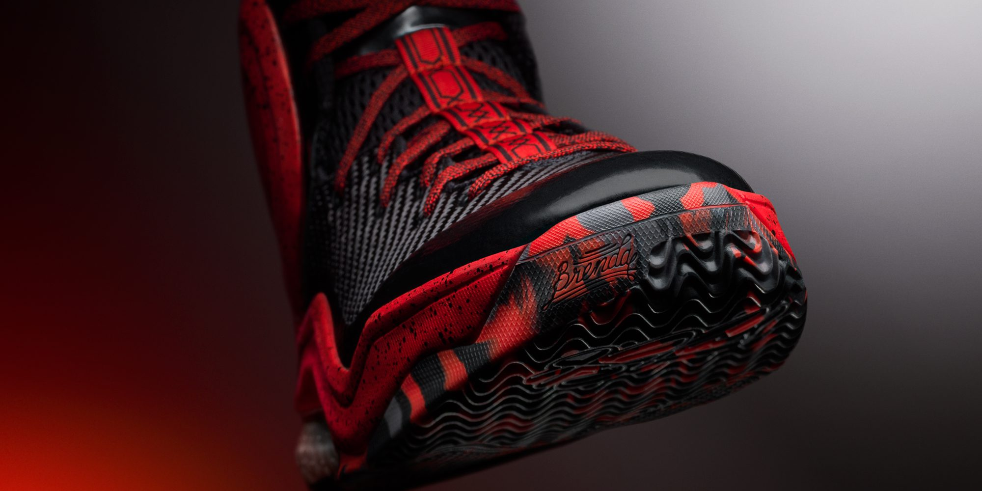 D Rose 5 Boost_Black_1_H