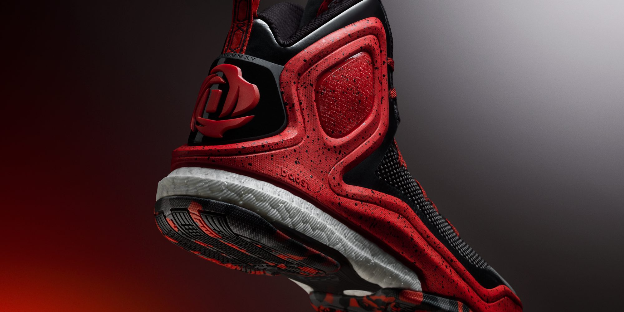 D Rose 5 Boost_Black_2_H