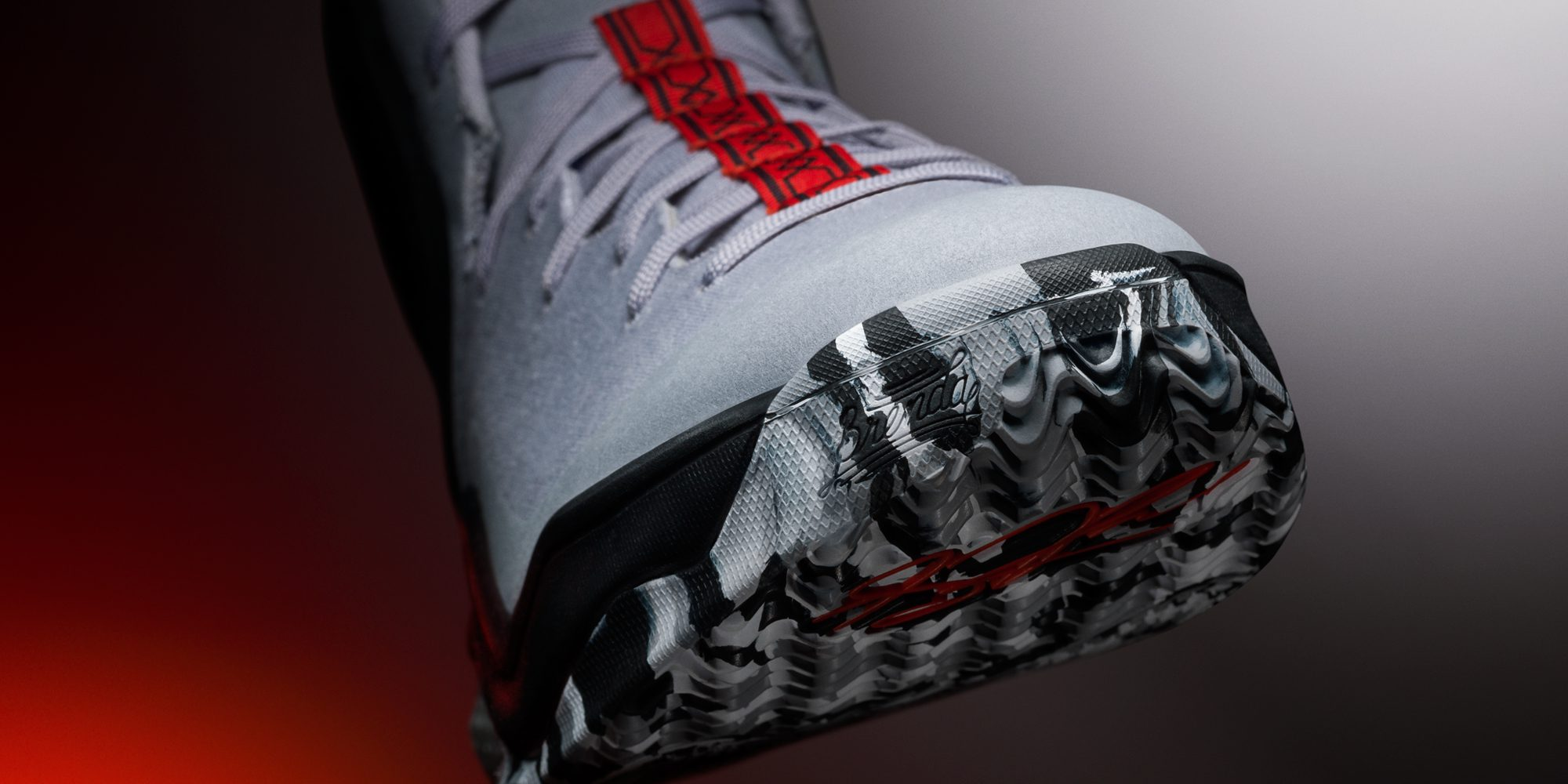 D Rose 5 Boost_Gray_1_H