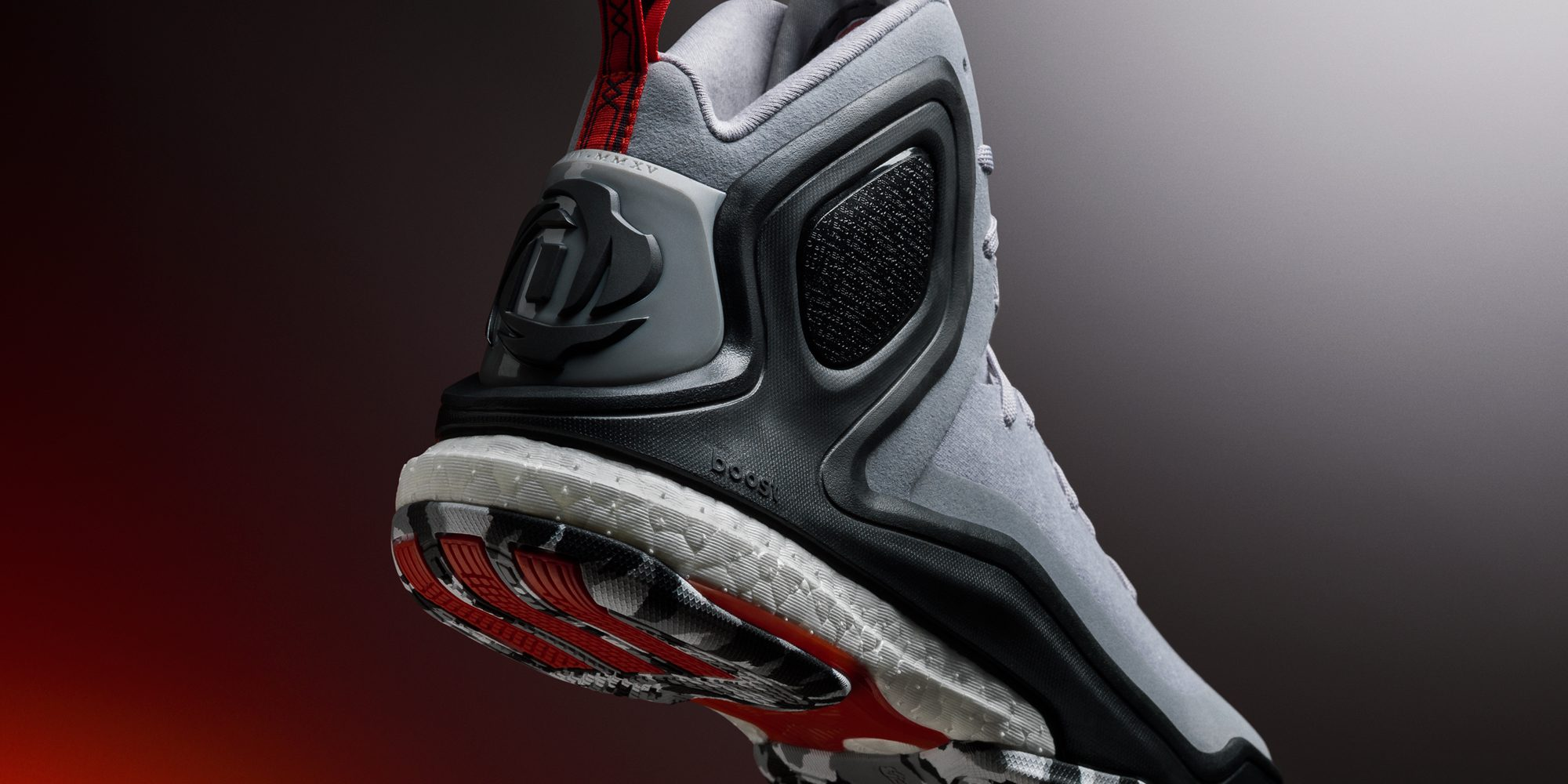 D Rose 5 Boost_Gray_2_H