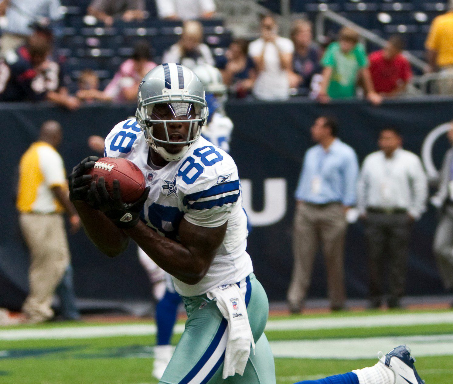 Fantasy Football Top 20 Nfl Players For Each Position