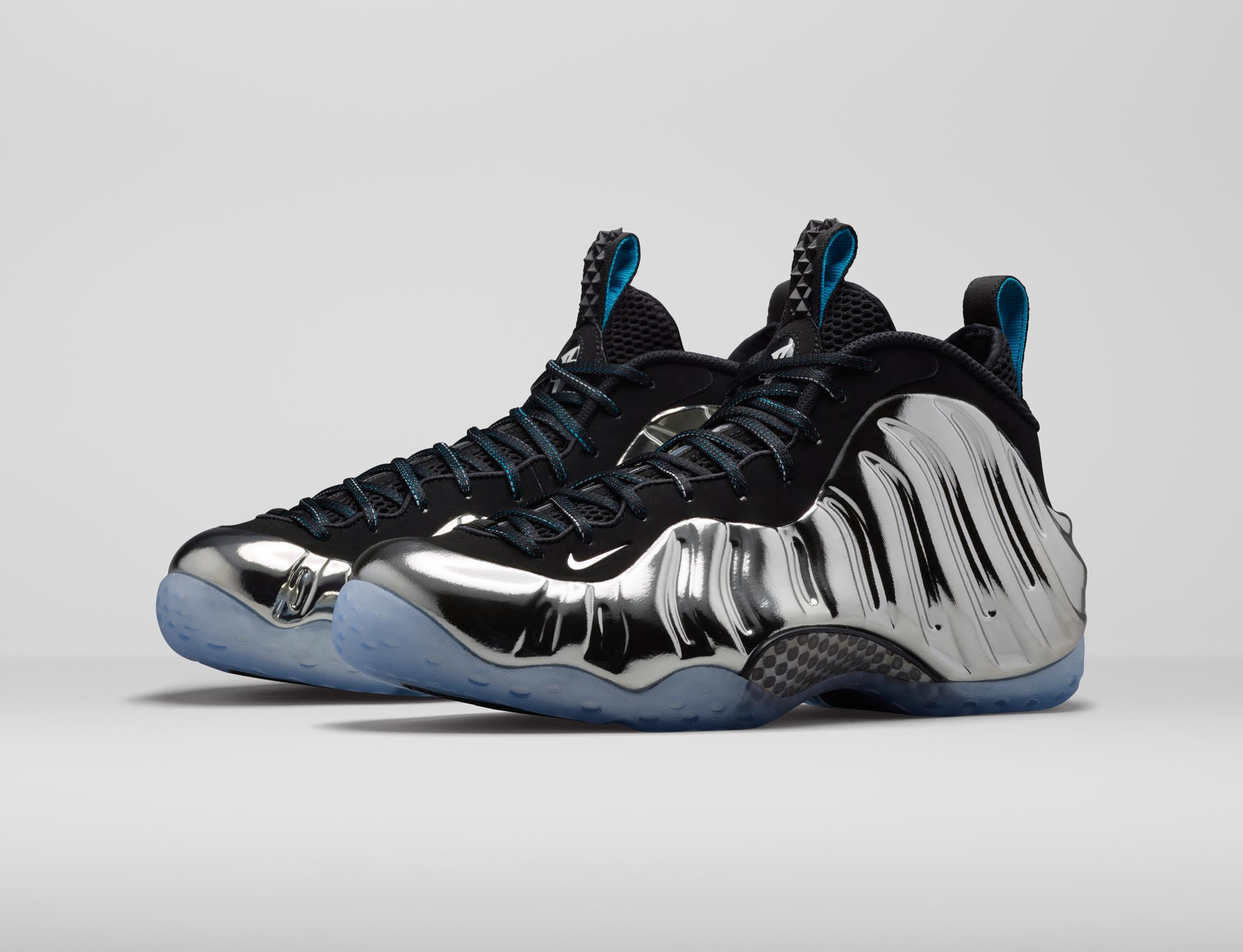 Nike Air Foamposite One ParaNorman Tag SneakerNews ...