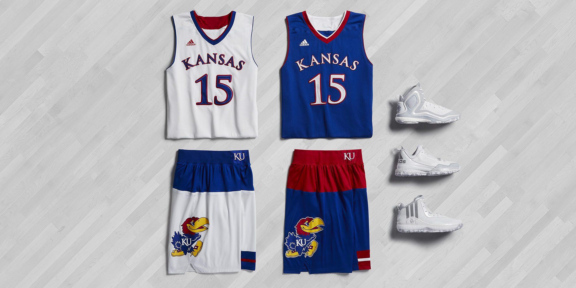 Kansas_Hero_H