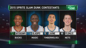 NBA-Slam-Dunk-Contest