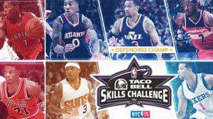 NBA-skills-challenge-2015