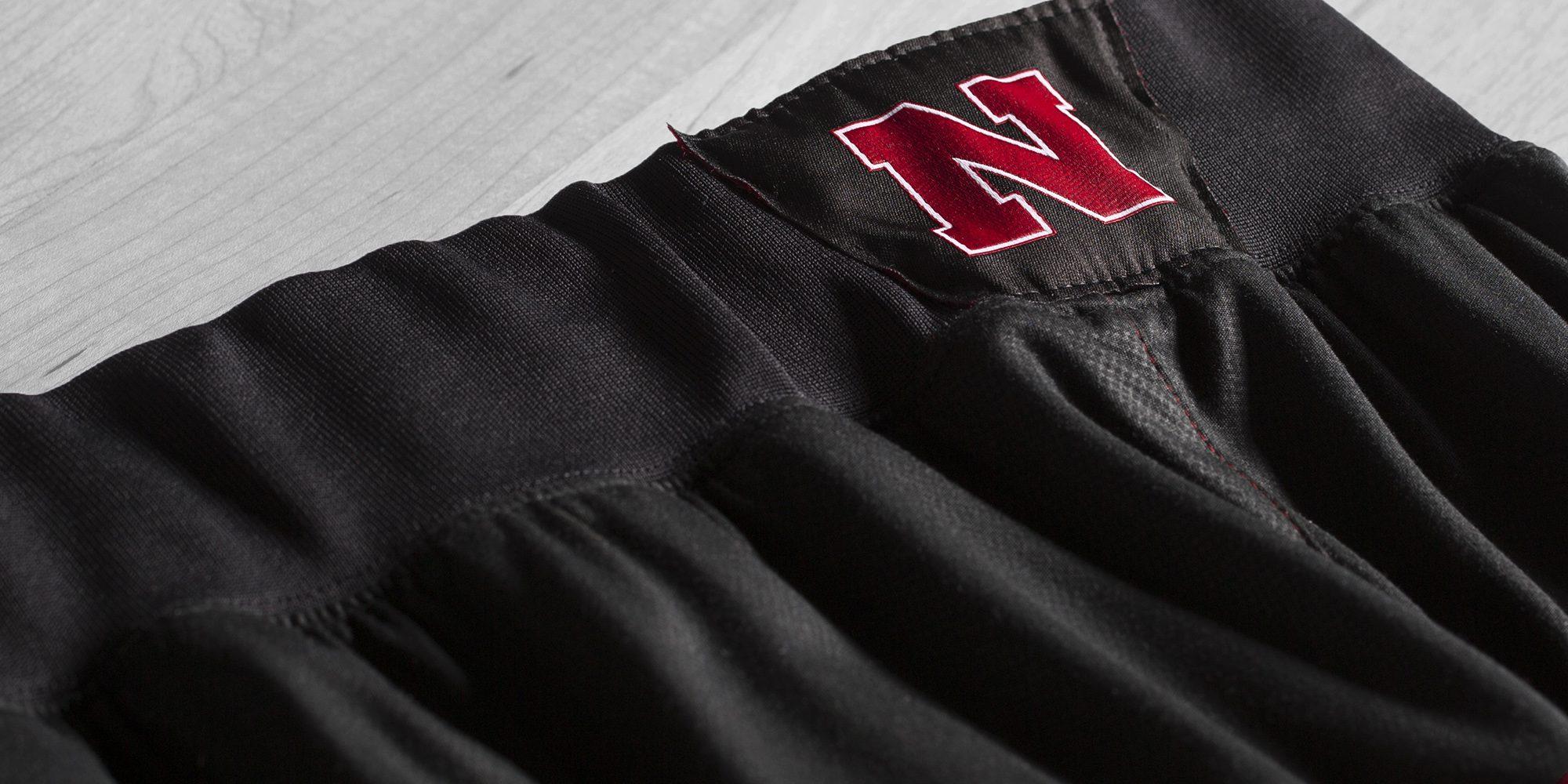 Nebraska_1_H