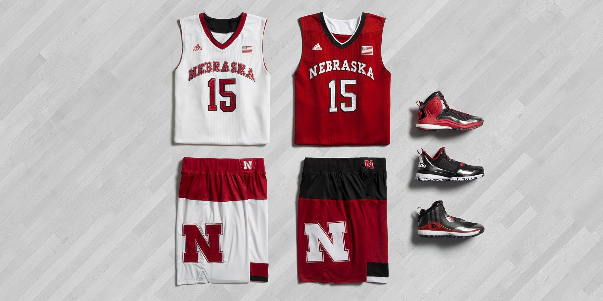 Nebraska_Hero_H