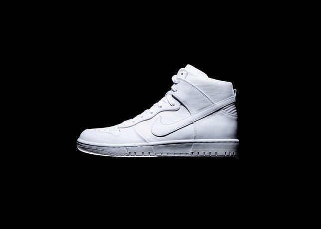 NikeLab_Dunk_Lux_High_1_37750