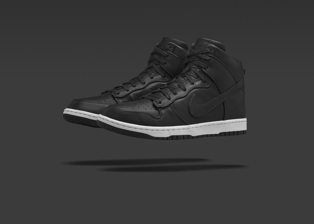 NikeLab_Dunk_Lux_High_Black_1_37753