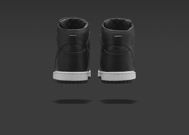 NikeLab_Dunk_Lux_High_Black_2_37754