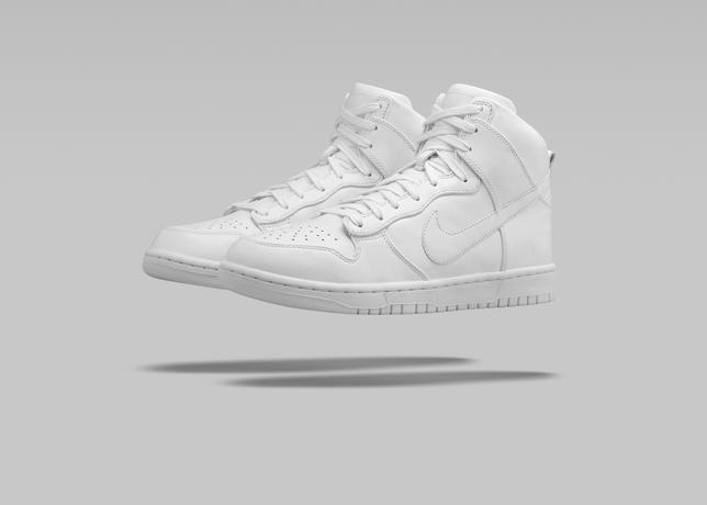 NikeLab_Dunk_Lux_White_1_37837
