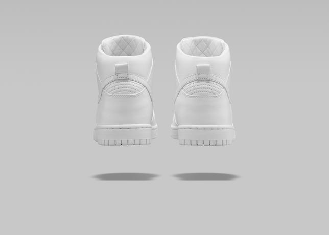 NikeLab_Dunk_Lux_White_2_37838
