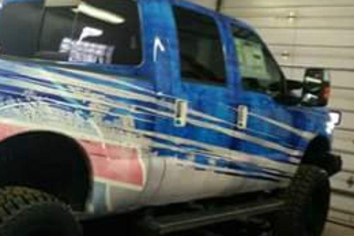 Rex-Ryan-Truck