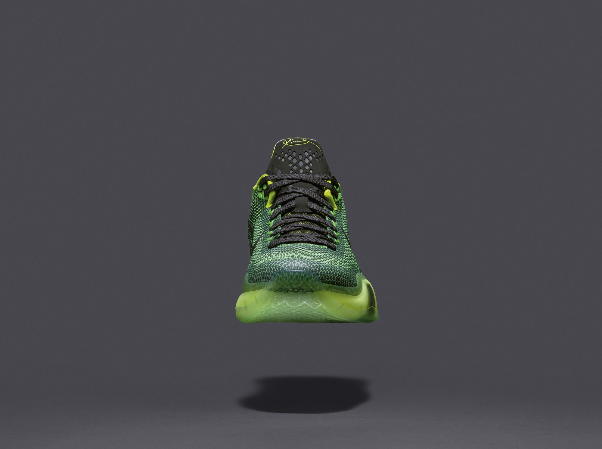 SP15_BB_KOBE_X_705317-333_Toe_38164