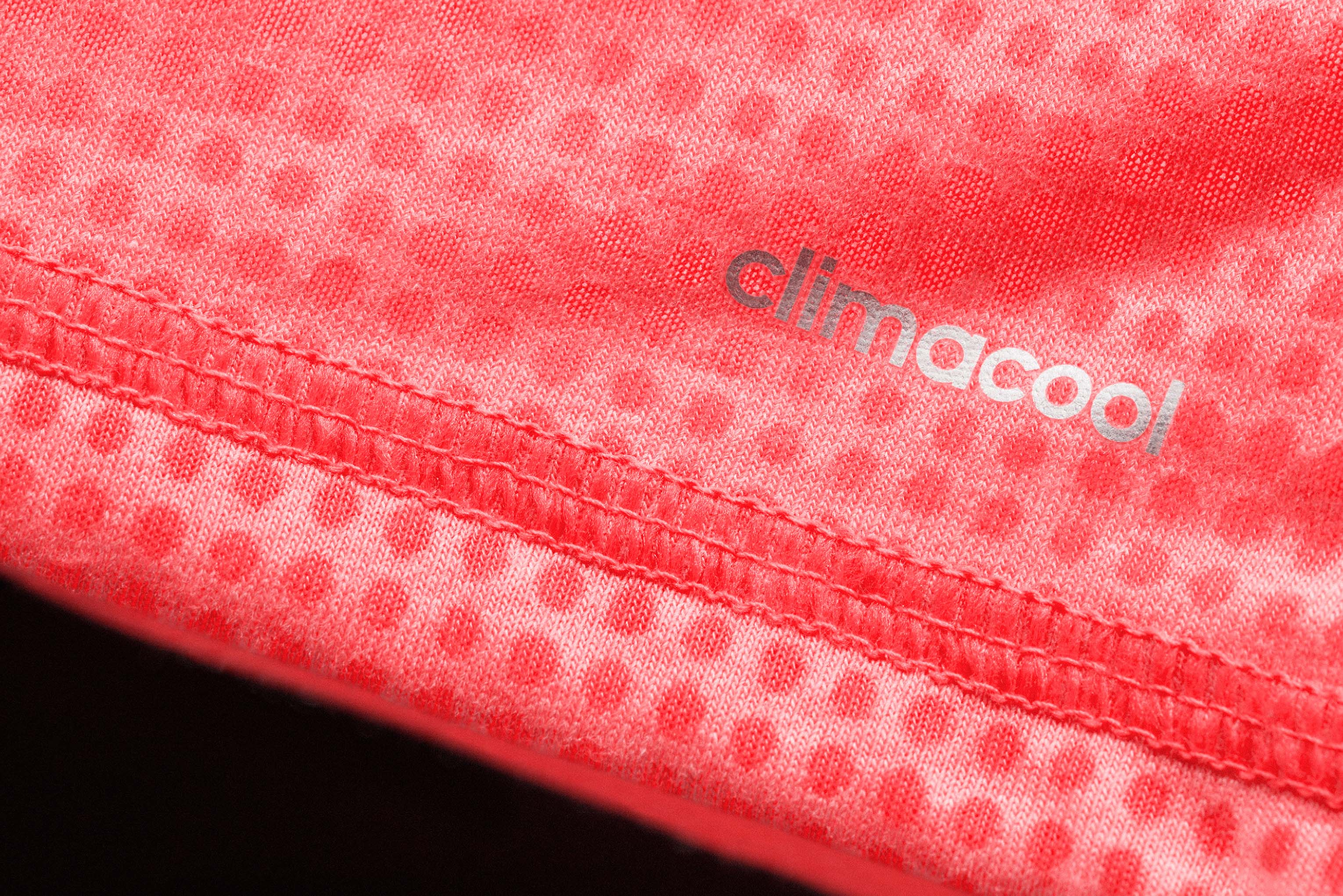 SS15_ClimaAero_US_F_Product_Details_03_1