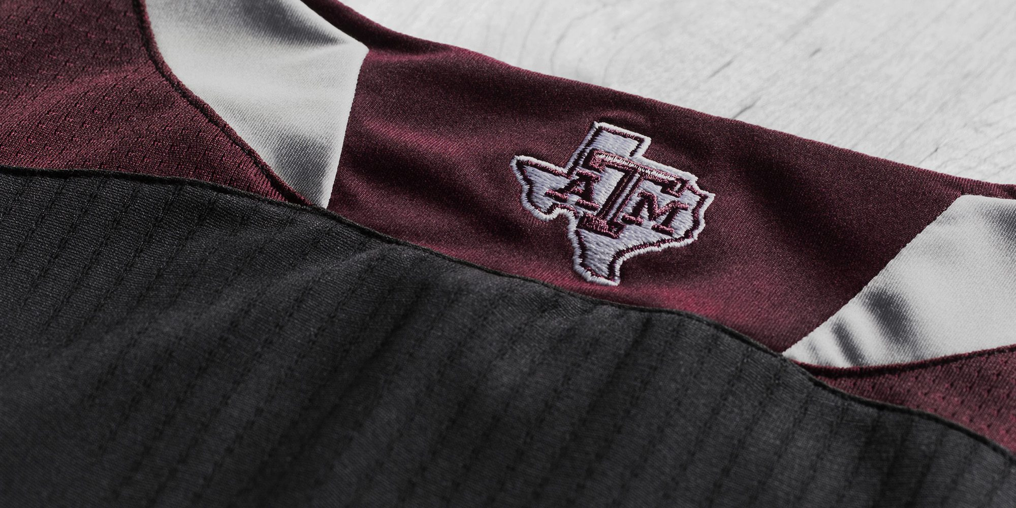 Texas A&M_1_H
