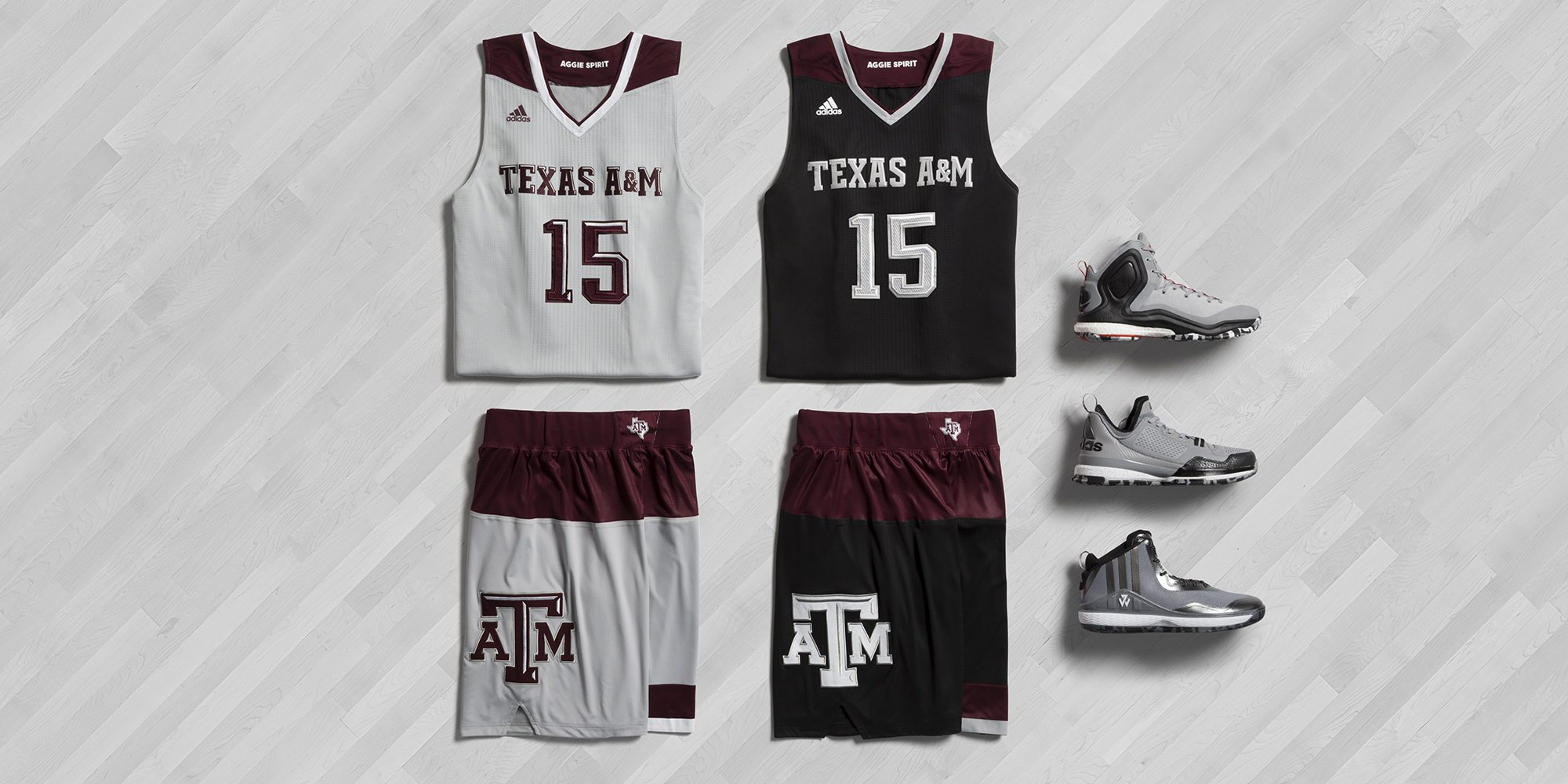 Texas A&M_Hero_H