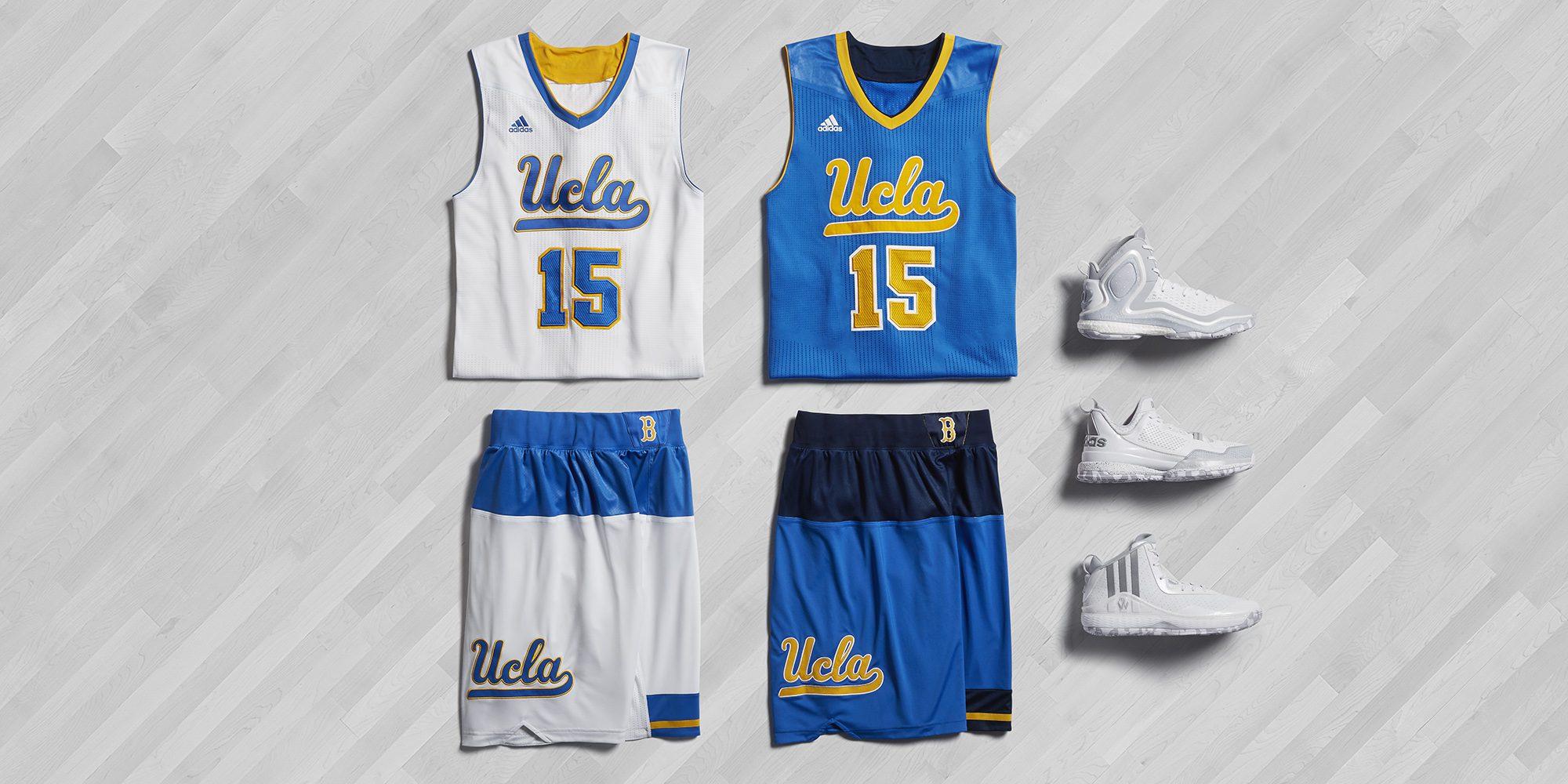 UCLA_Hero_H