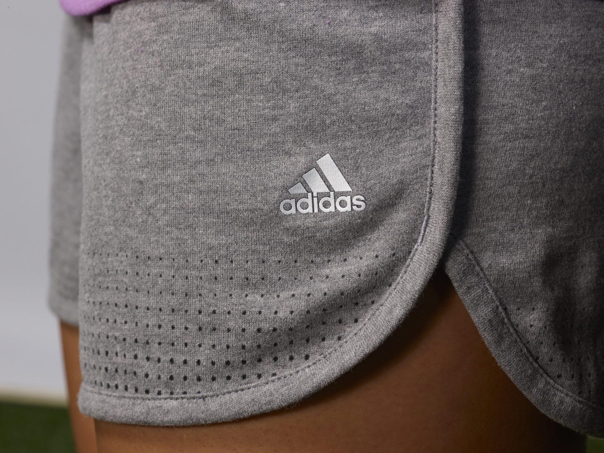 adidas_ss15climacool_Jonelle_detail2-0001