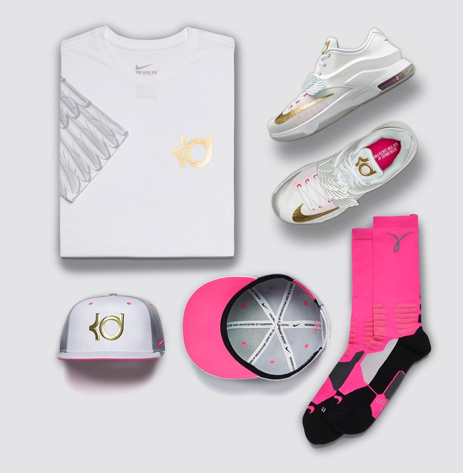 b90107845a6 Nike KD7 Premium Archives - Hardwood and Hollywood