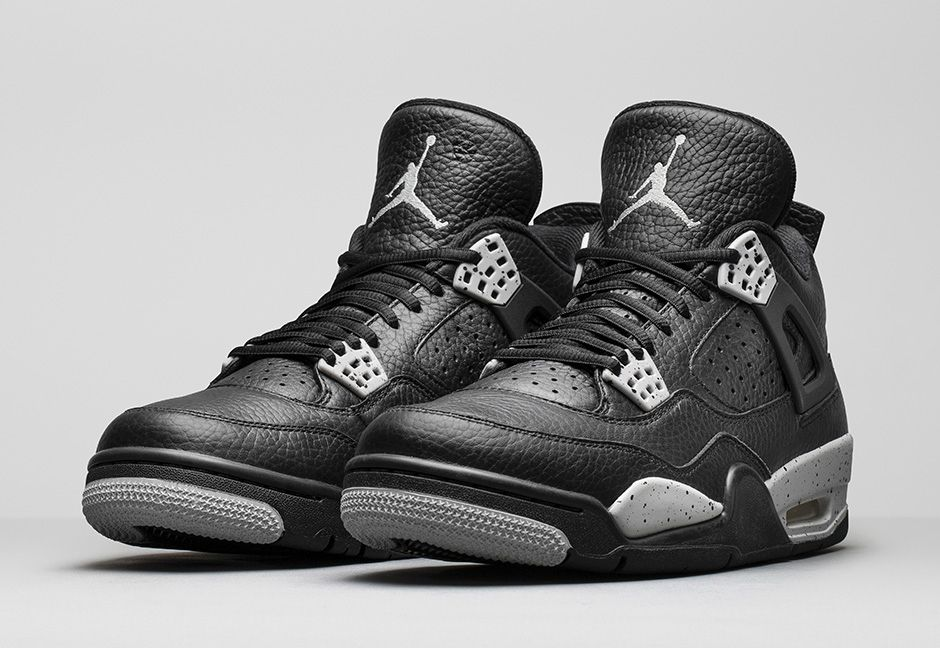 219f4b4235be Nike Air Jordan IV Archives - Hardwood and Hollywood