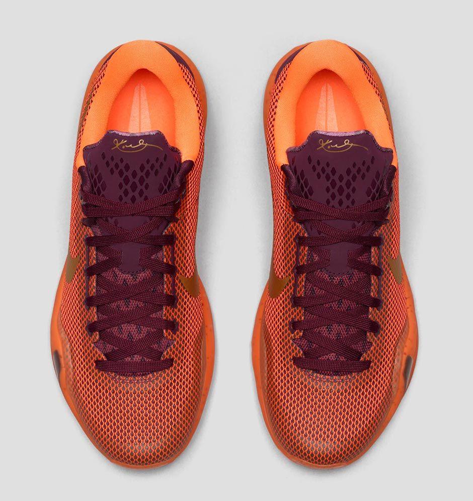 4 3. Photos courtesy of Nike