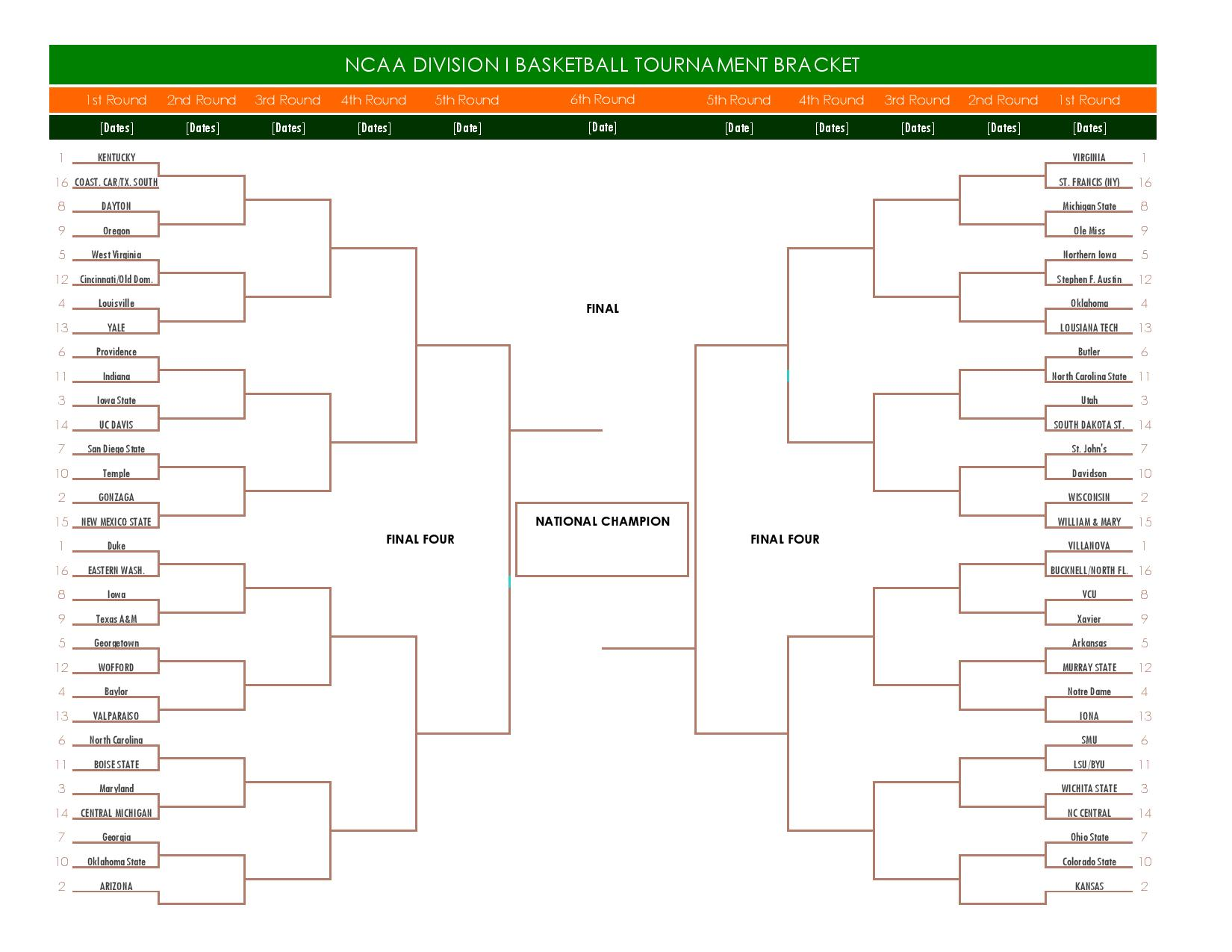 Bracketology March 7-page-001