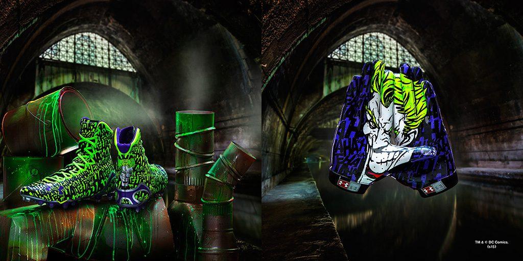 Joker Pair