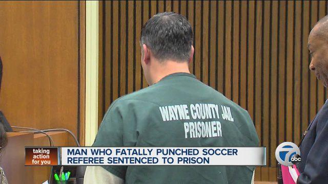 Judge-Sentences-Bassel-Saad