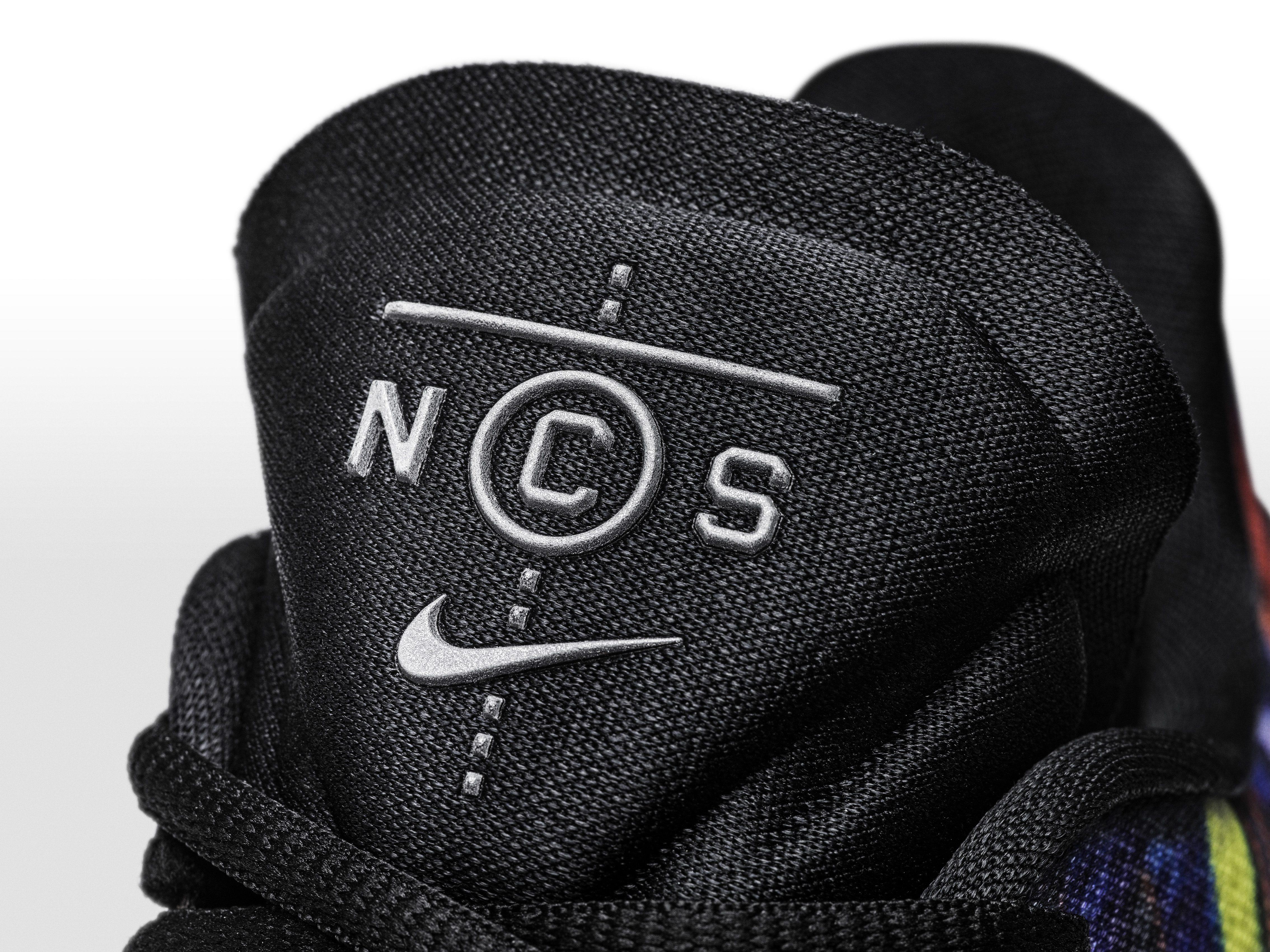 Nike_Net_Collectors_Society_HYPERCHASE_DET_02_39415
