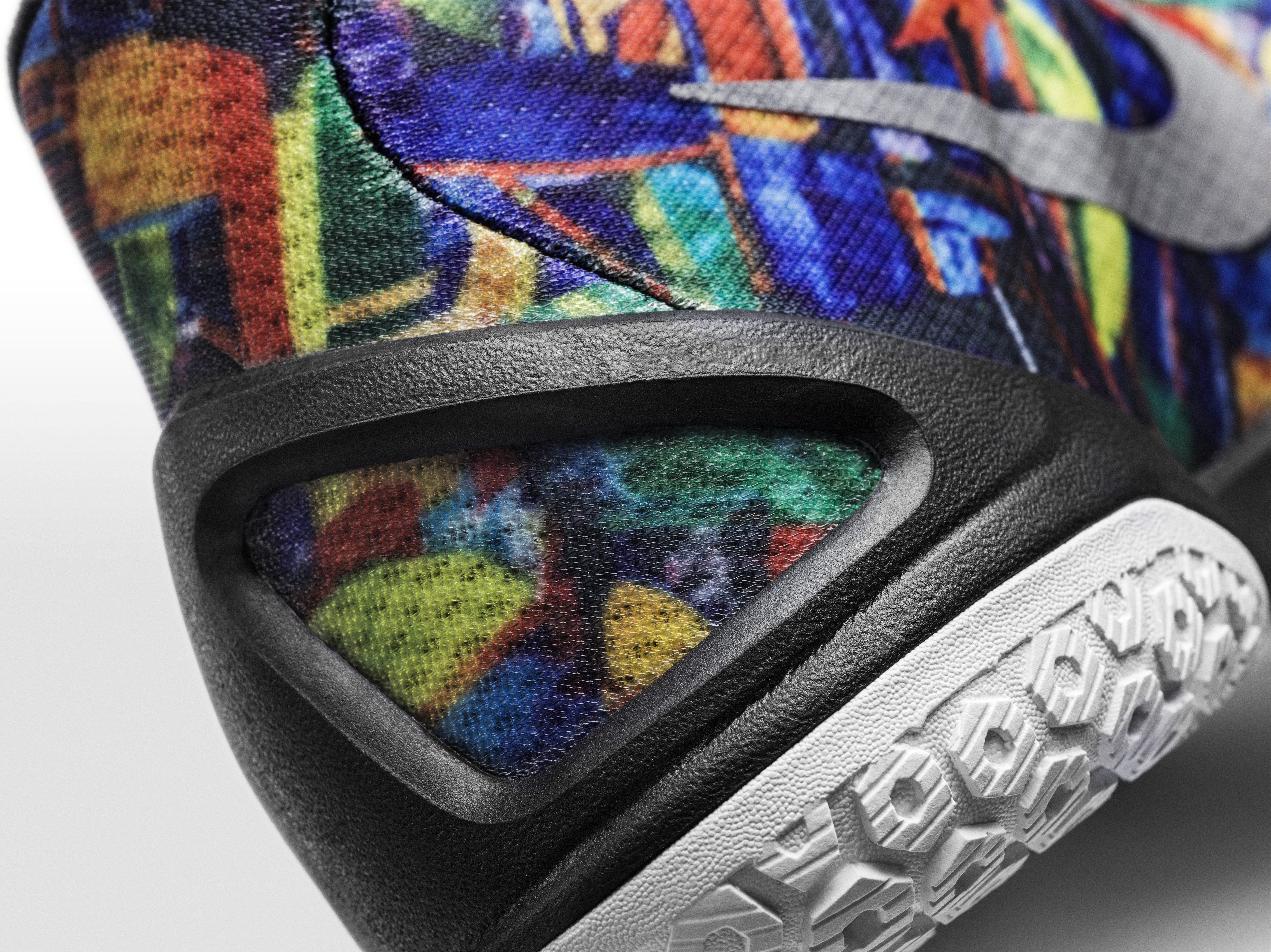 Nike_Net_Collectors_Society_HYPERCHASE_DET_03_39414