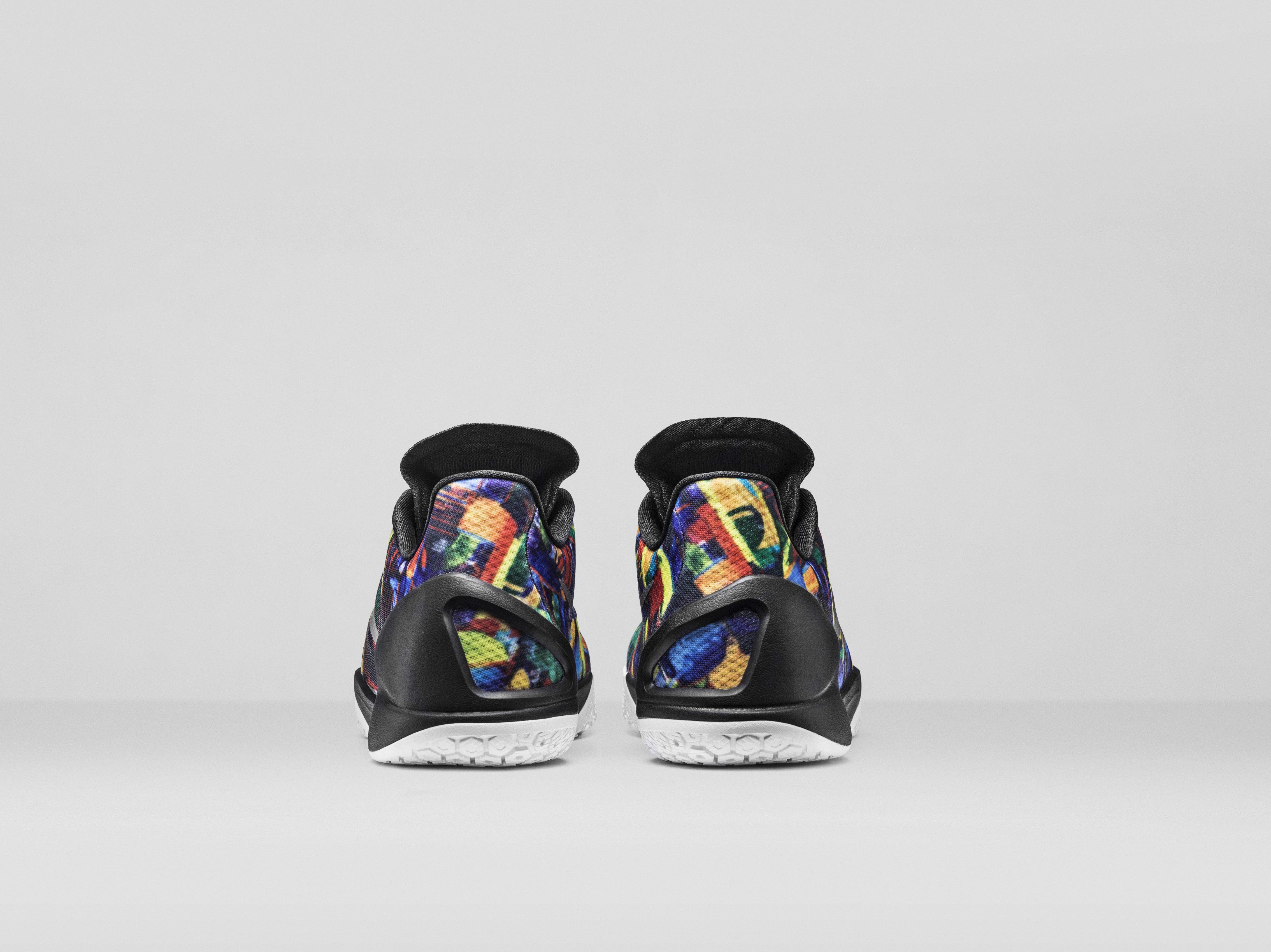 Nike_Net_Collectors_Society_HYPERCHASE_HEL_39413