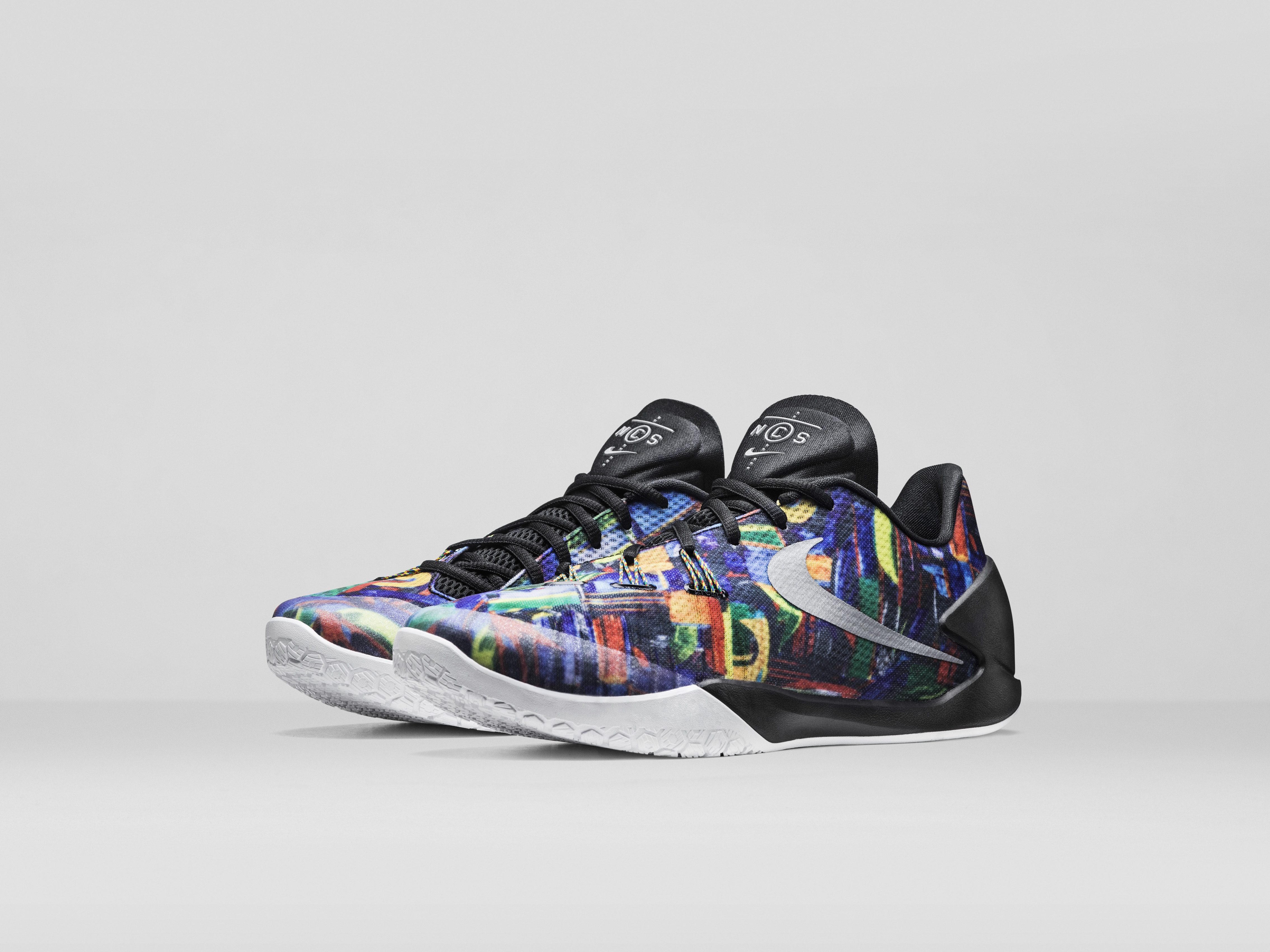 Nike_Net_Collectors_Society_HYPERCHASE_ISO_39420