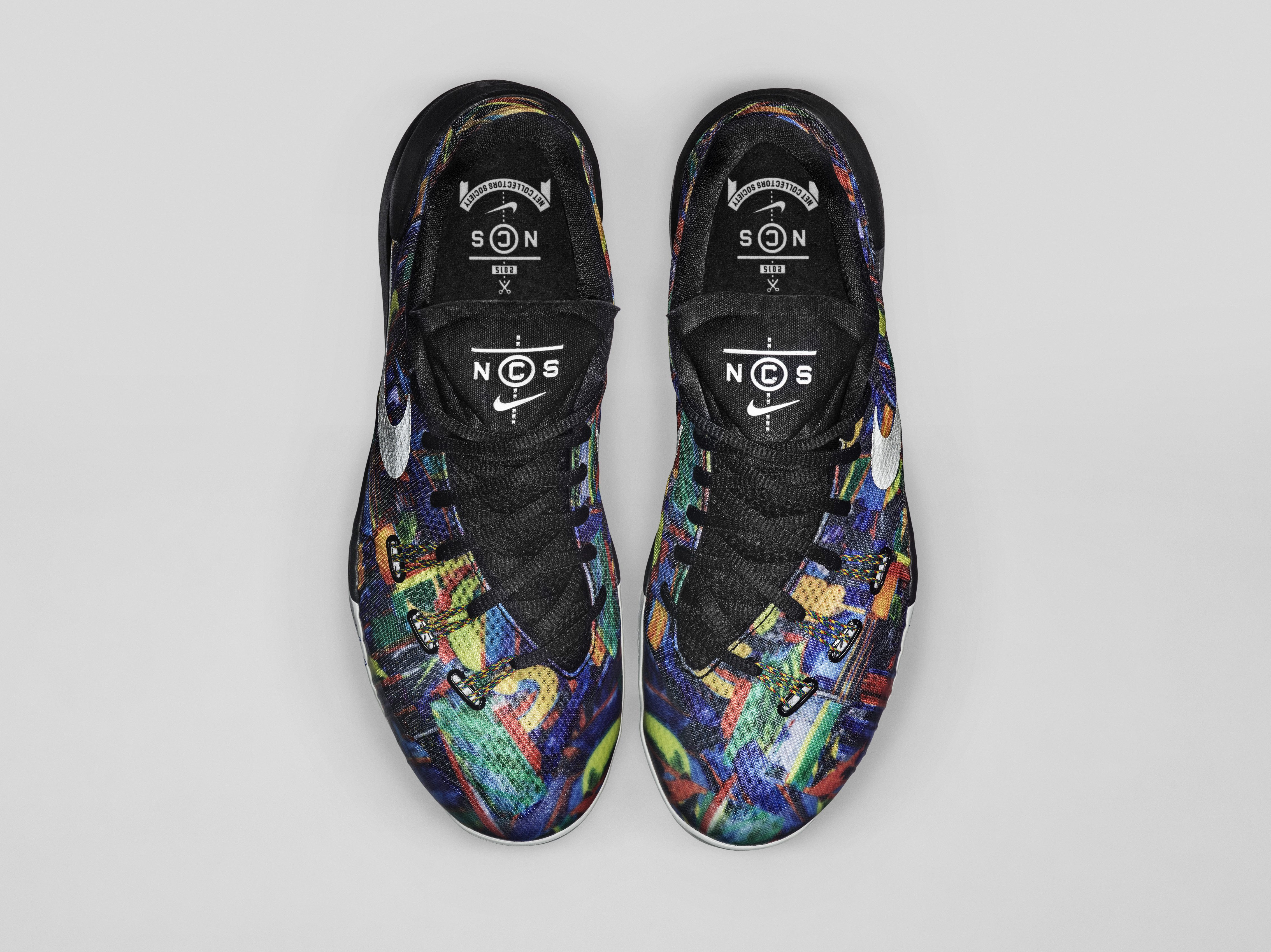 Nike_Net_Collectors_Society_HYPERCHASE_TOP_39422