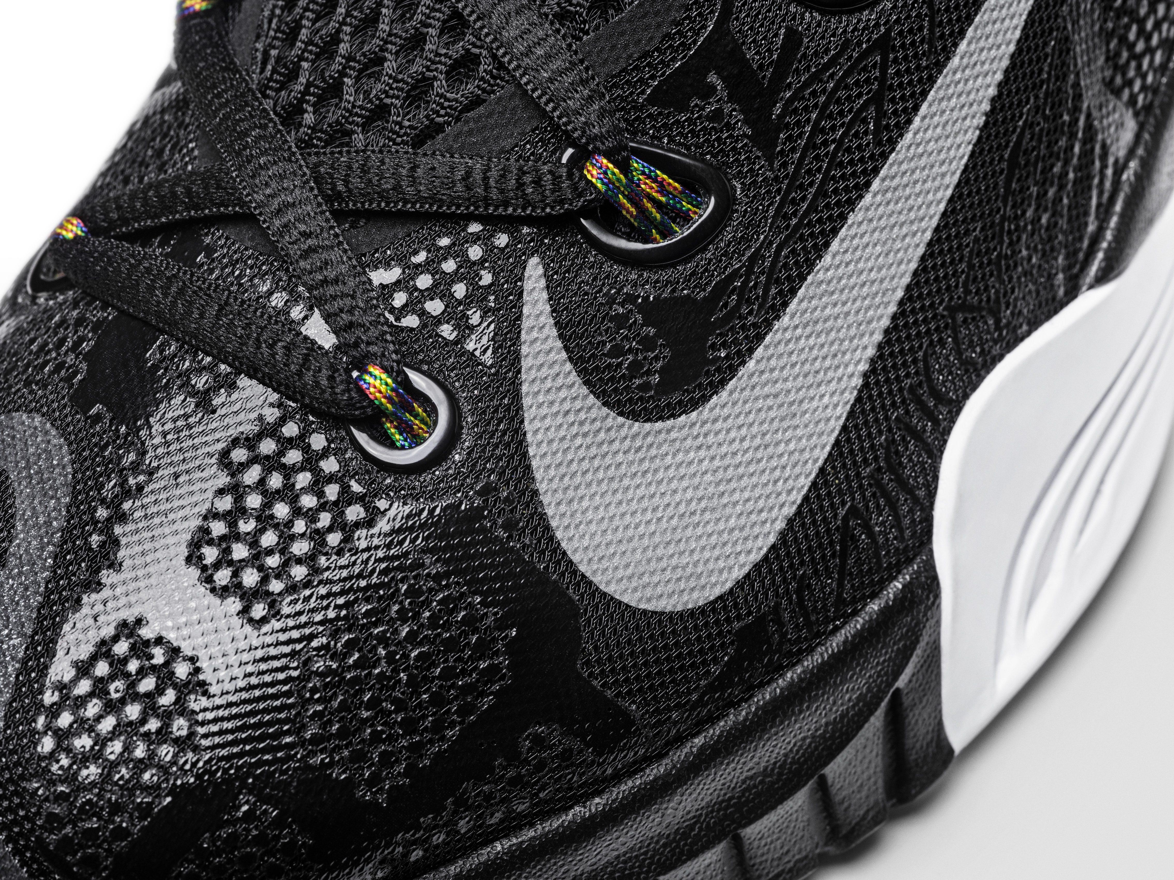Nike_Net_Collectors_Society_HYPERREV_DET_01_39424