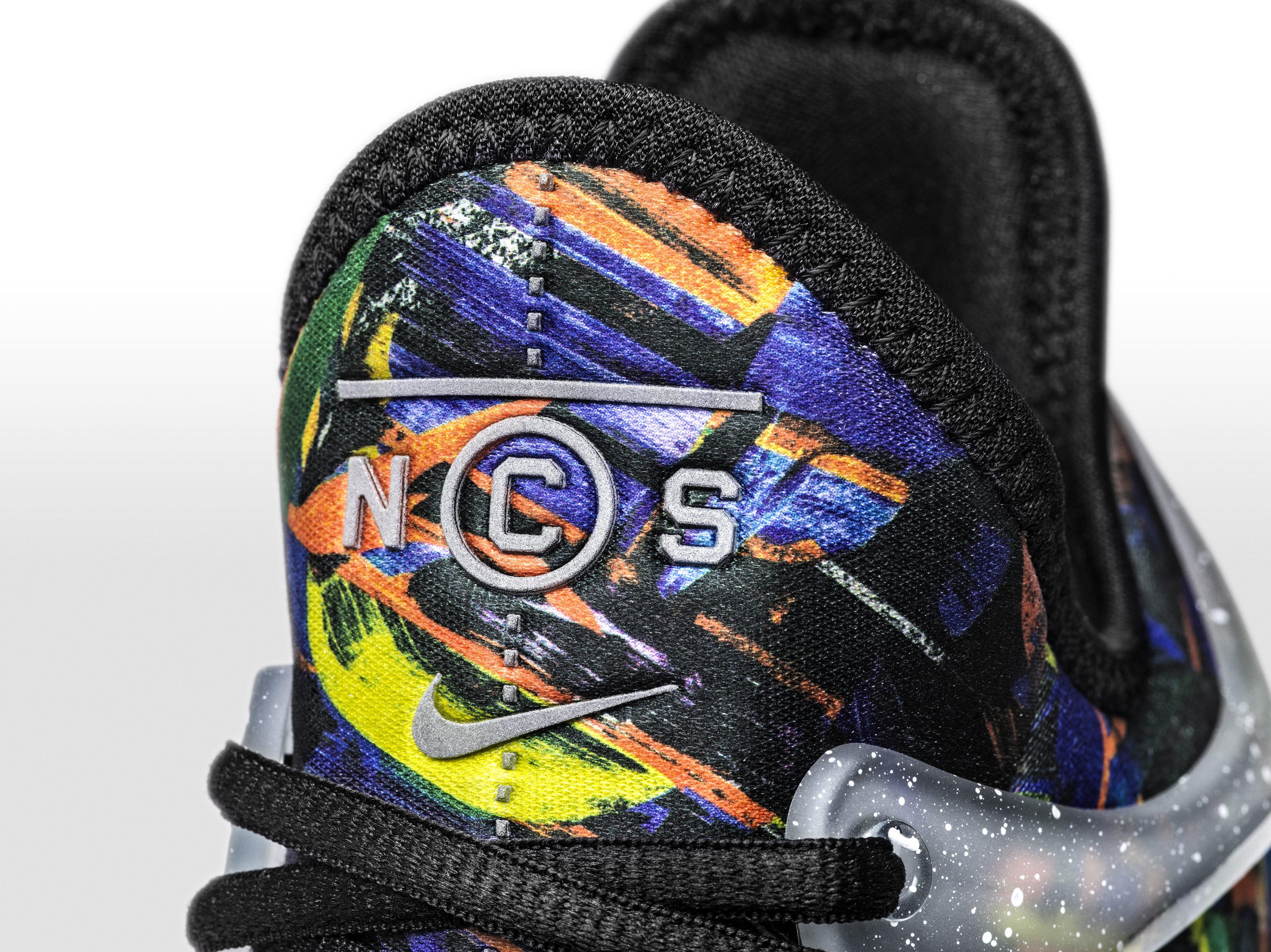 Nike_Net_Collectors_Society_HYPERREV_DET_02_39426