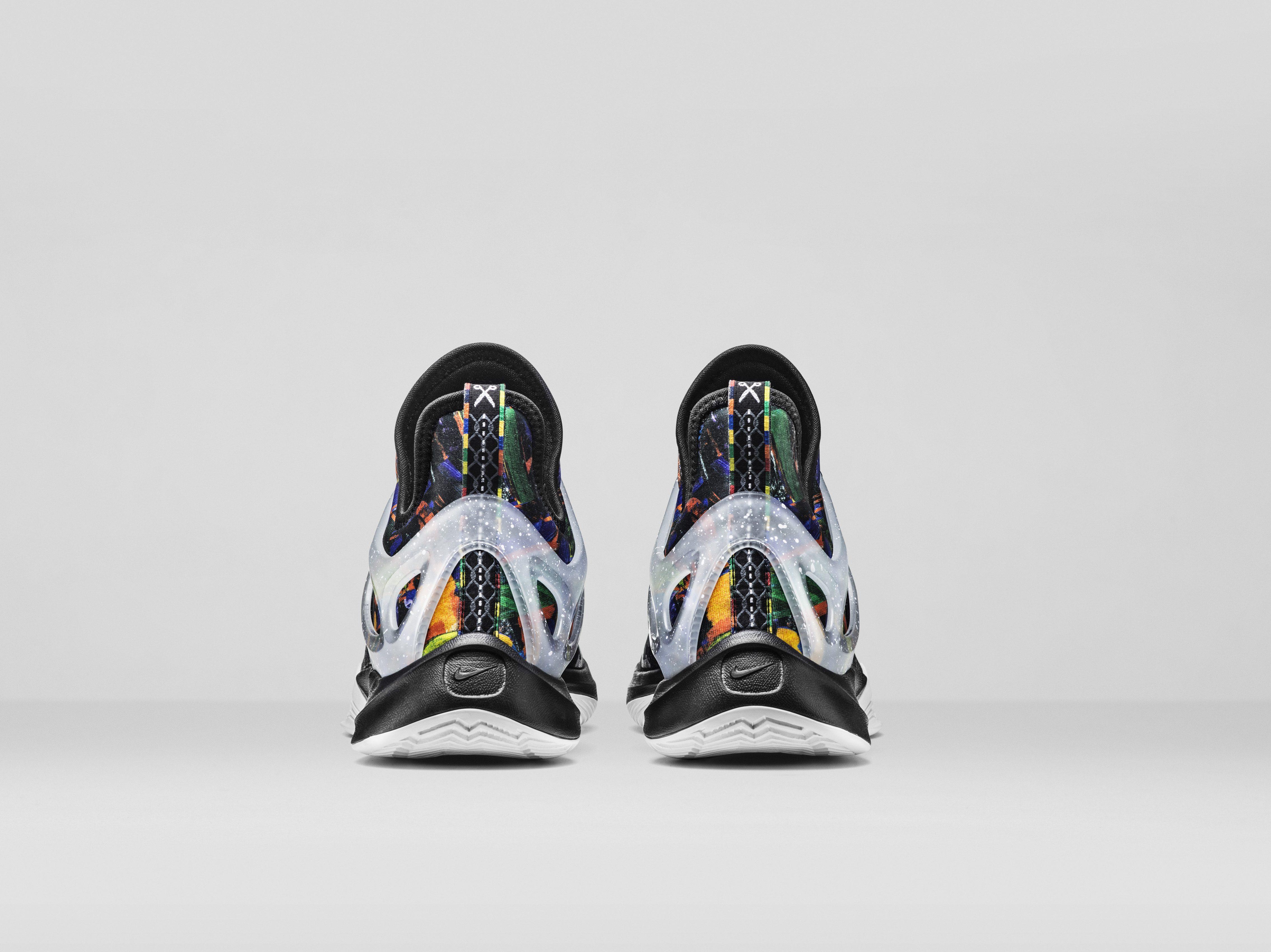 Nike_Net_Collectors_Society_HYPERREV_HEL_39423