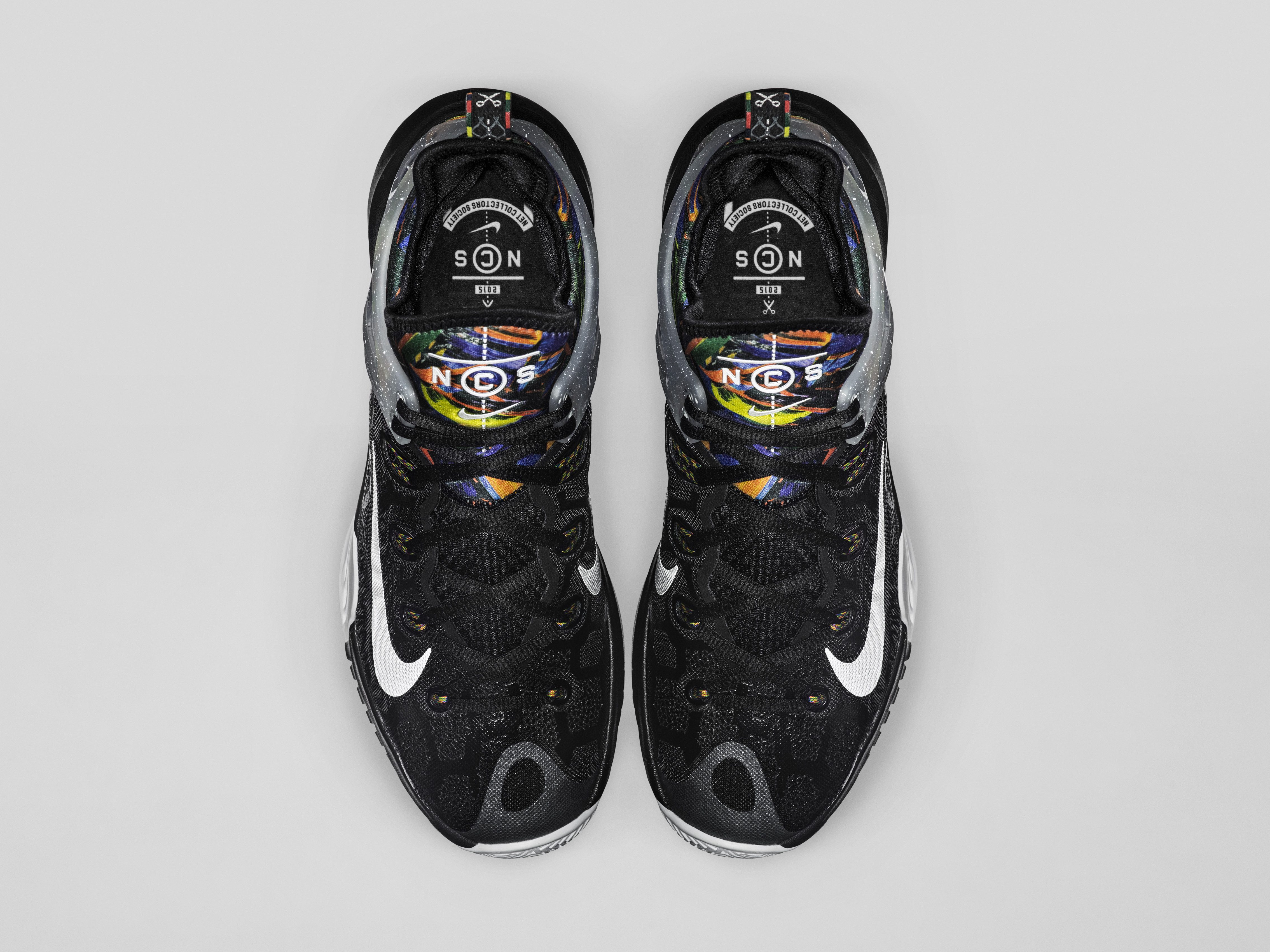 Nike_Net_Collectors_Society_HYPERREV_TOP_39432