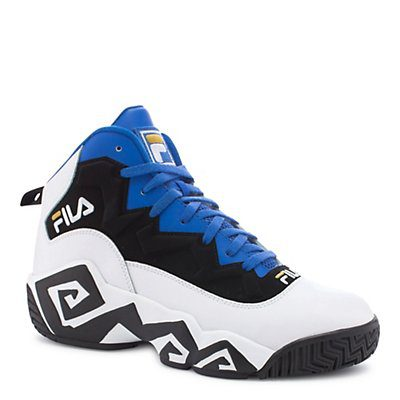 fila shoes 1990s Sale,up to 75% Discounts