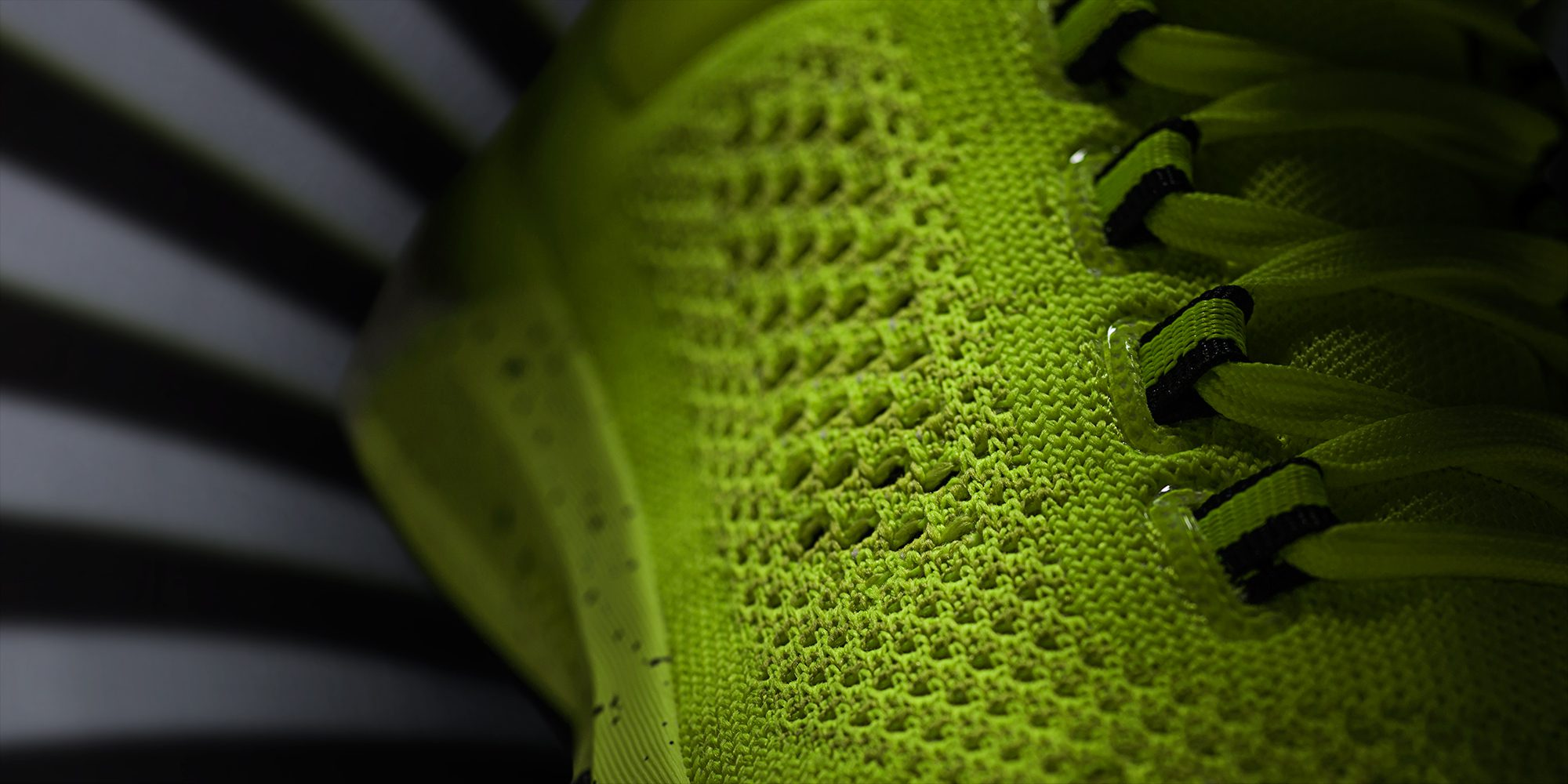 Crazylight Boost 2015 Solar Yellow Detail 2 H (S84954)